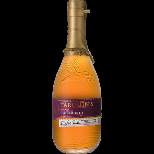 Tarquin's Festive Figgy Pudding Gin