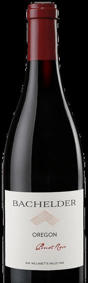 Bachelder Willamette Valley Pinot Noir