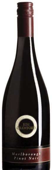 Kim Crawford, Pinot Noir