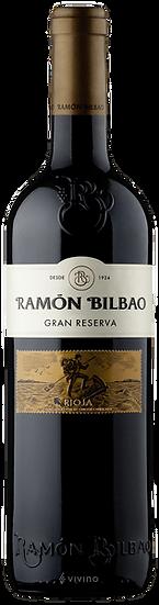 Ramón Bilbao Rioja Gran Reserva