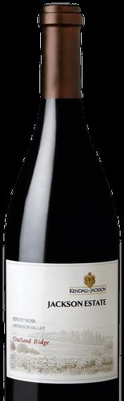 Kendall-Jackson Jackson Estate Outland Ridge Pinot Noir