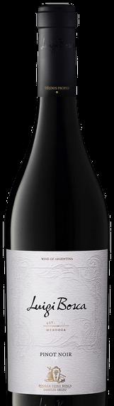 Luigi Bosca Pinot Noir