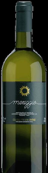 Fontodi Meriggio