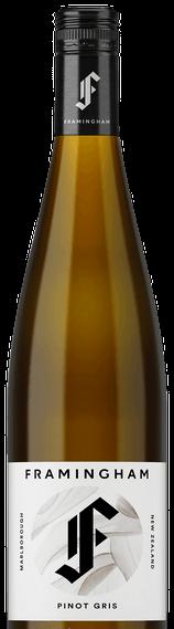 Framingham Pinot Gris
