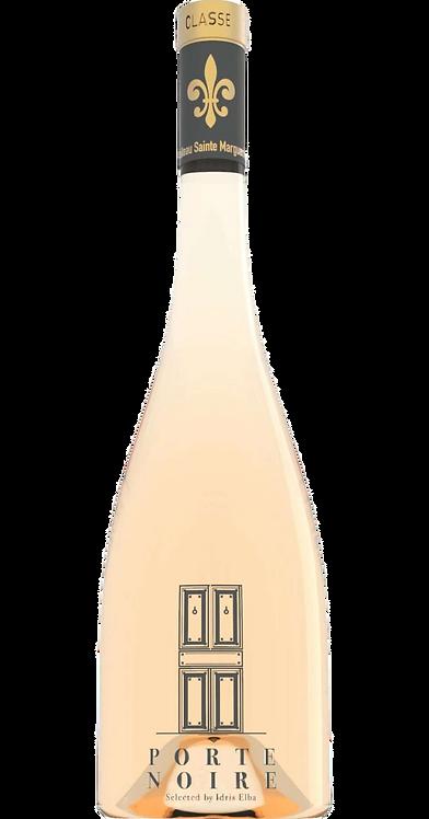 Porte Noire Provence Rosé