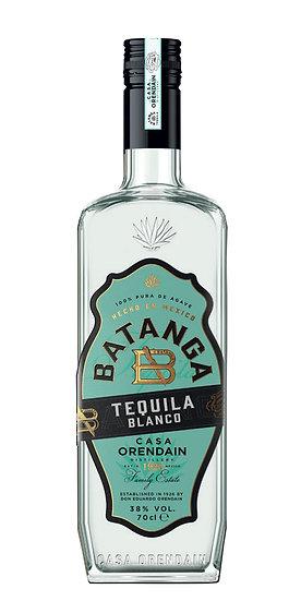 Batanga Tequila Blanco