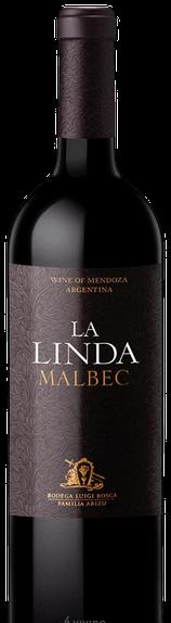 Finca La Linda, Malbec