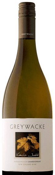 Greywacke Chardonnay