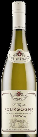 Bouchard Pére et Fils Chardonnay la Vignee