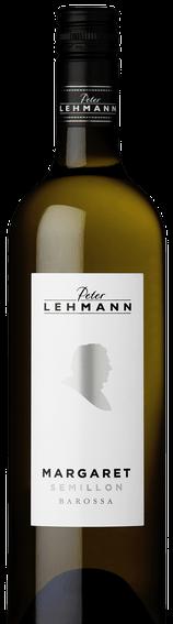 Peter Lehmann Margaret Barossa Valley Semillon