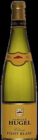 Hugel Classic Pinot Blanc