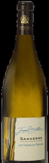Joseph Mellot Les Vignes Du Rocher Sancerre