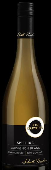 Kim Crawford Spitfire Sauvignon Blanc (Small Parcels)
