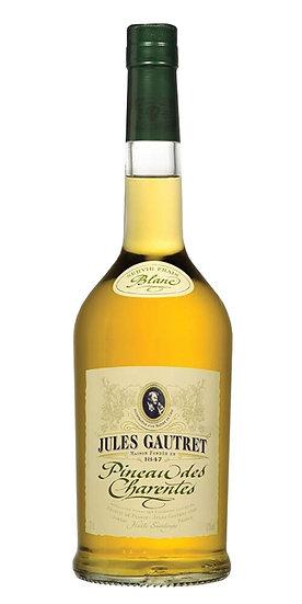 Jules Gautret Pineau Des Charentes