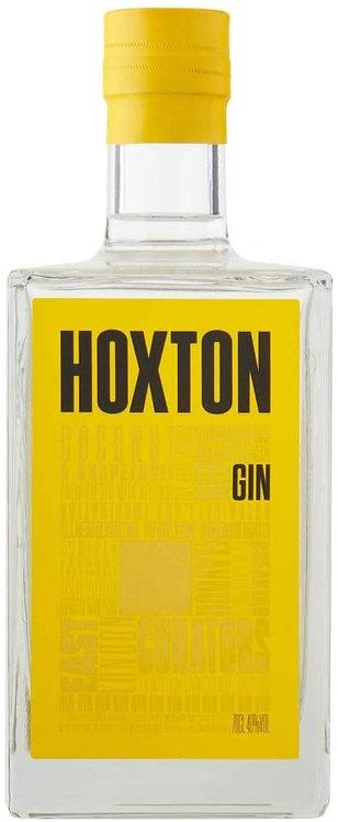 Hoxton Gin