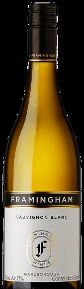 Framingham Sauvignon Blanc