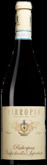 Pieropan `Ruberpan` Valpolicella Superiore