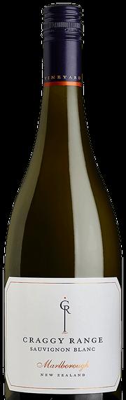 Craggy Range, Sauvignon Blanc