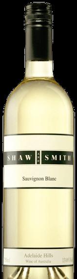 Shaw + Smith, Sauvignon Blanc