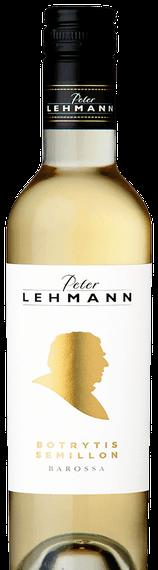 Peter Lehmann Masters, Botrytis Semillon