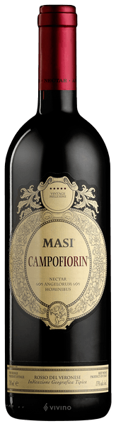Masi Campofiorin Rosso Veronese