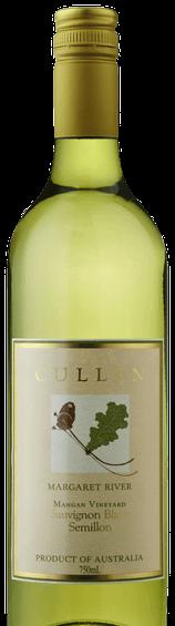 Cullen Mangan Vineyard Sauvignon Blanc - Sémillon