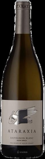 Ataraxia Sauvignon Blanc, Hemel-En-Aarde