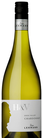 Peter Lehmann H&V Eden Valley Chardonnay