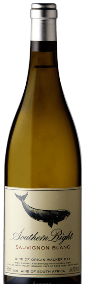 Southern Right, Sauvignon Blanc