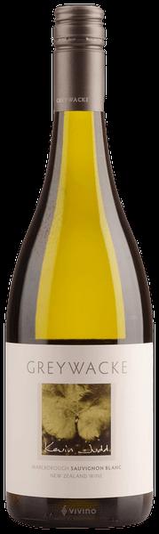 Greywacke Sauvignon Blanc