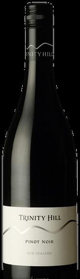 Trinity Hill Hawkes Bay Pinot Noir