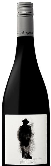 Innocent Bystander, Yarra Valley, Pinot Noir, 6 x 75cl