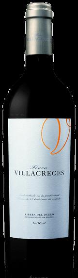 `Finca Villacreces` Ribera del Duero
