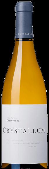 Crystallum, The Agnes, Chardonnay