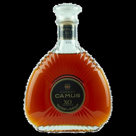 Camus XO Superior Cognac
