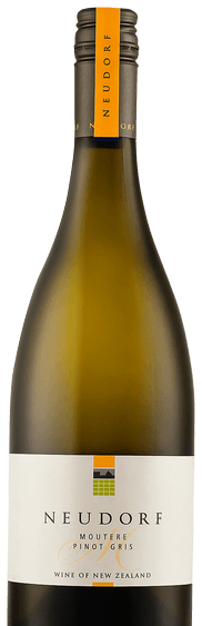 Neudorf Nelson Moutere Pinot Gris