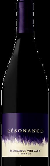 Résonance Vineyard Pinot Noir