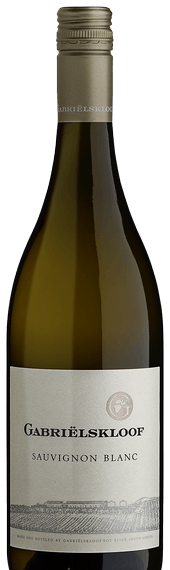 Gabriëlskloof Sauvignon Blanc