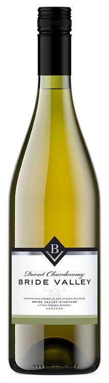 Bride Valley Dorset Chardonnay