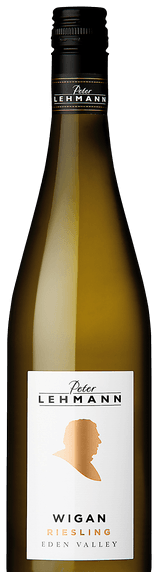 Peter Lehmann Wigan Eden Valley Riesling
