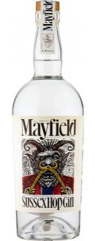 Mayfield Gin