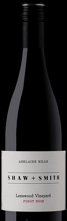 Shaw + Smith Lenswood Vineyard Pinot Noir