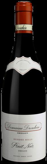 Domaine Drouhin Pinot Noir