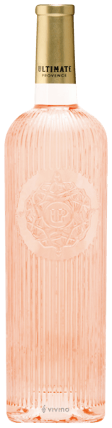 Ultimate Provence Rosé