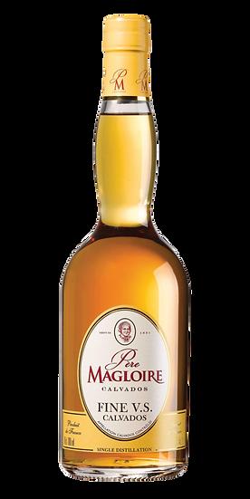 Père Magloire Fine V.S. Calvados Brandy