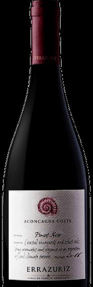 """Errazuriz """"Aconcagua Costa"""" Pinot Noir"""