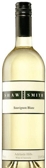 Shaw + Smith, Sauvignon Blanc, 6 x 75cl