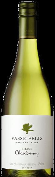 Vasse Felix, Filius Chardonnay