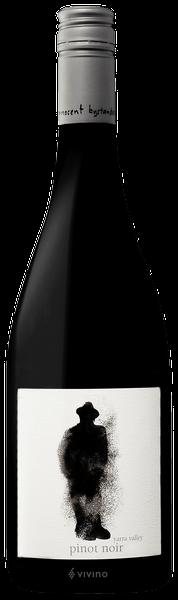 Innocent Bystander, Yarra Valley, Pinot Noir