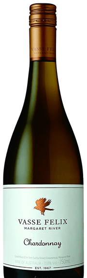 Vasse Felix, Chardonnay